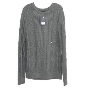 BASS Sweater for Men Size L #85783